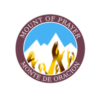 Church Logo 5 Jul 2017